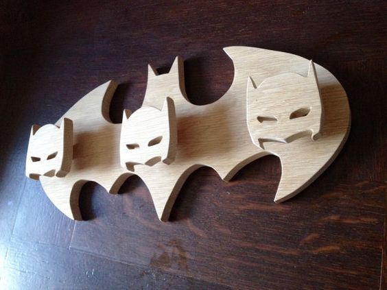 cool laser cutter projects