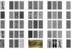 Free DXF Files You Can Cut Today on Your CNC