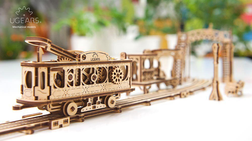 autocad laser cutting designs