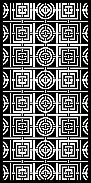 cnc design