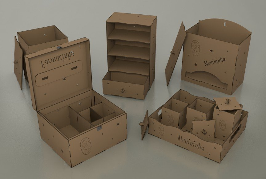laser cut box download (2)