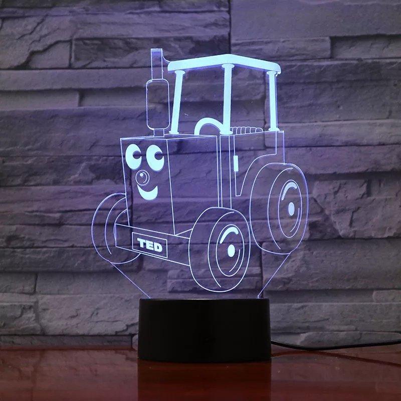 laser cut designs free