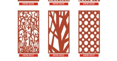 Free CNC Patterns Collection Vector Design Pattern Files CNC Router Patterns