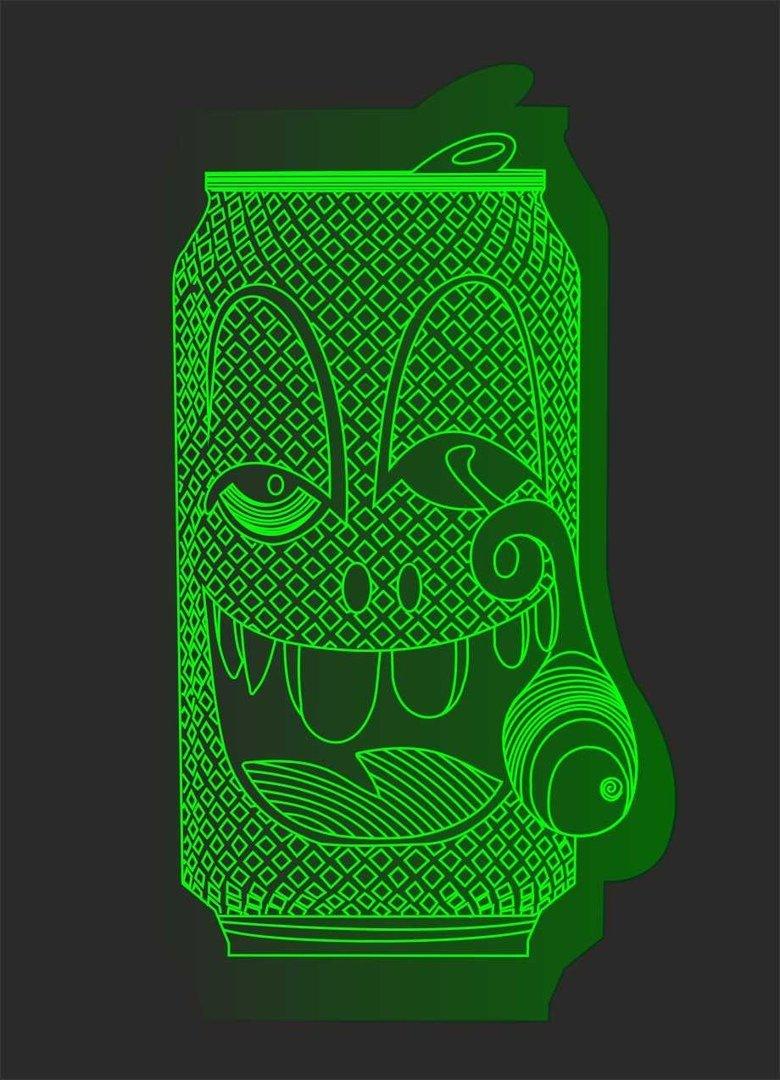 free download laser cutting files