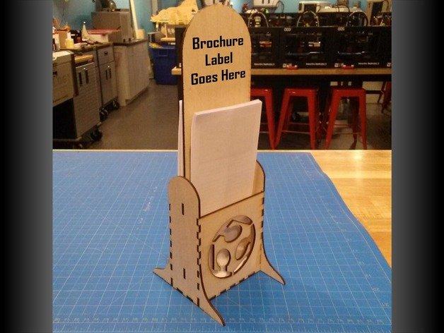 free laser cutting files