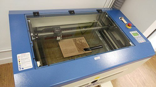 laser engraver for sale
