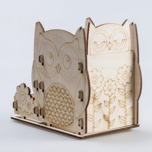 mdf laser cutting designs
