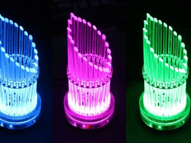 acrylic laser cut