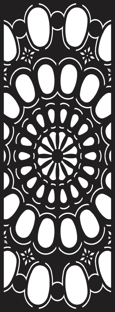 free cnc patterns