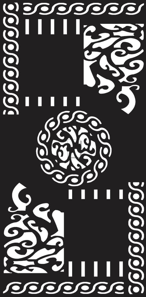 cnc router artwork