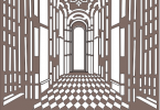 free laser engraving templates