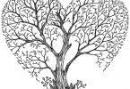 tree vector free