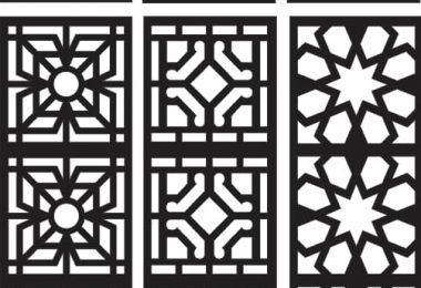 cnc plasma dxf files free downloadable cnc files