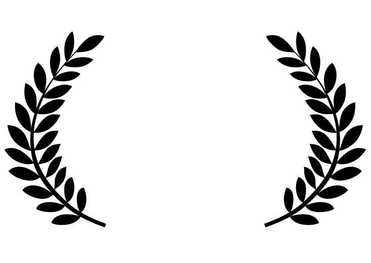 free vector laurel wreath