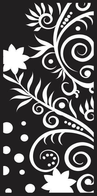 free vector pattern