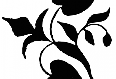 free vector vines and leaves
