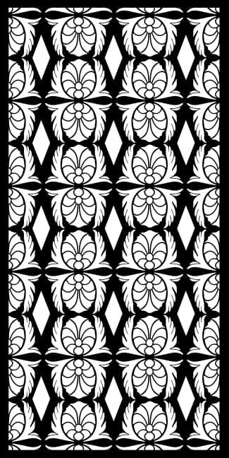 stencil vector free download