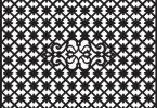 Free Laser Cut Pattern