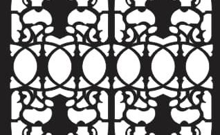 plasma cutting patterns download