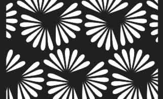 Screen Pattern Vector Free