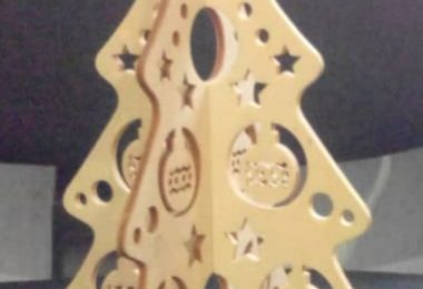 free cdr files for laser cutting