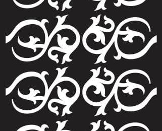 free seamless vector patterns