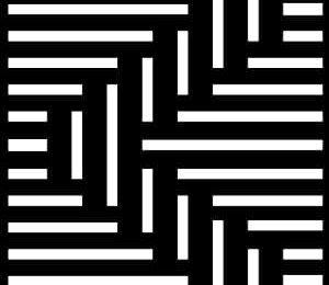 laser cut dxf files download