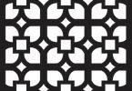 dxf patterns