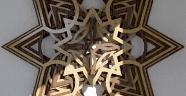 laser cut wood designs free download