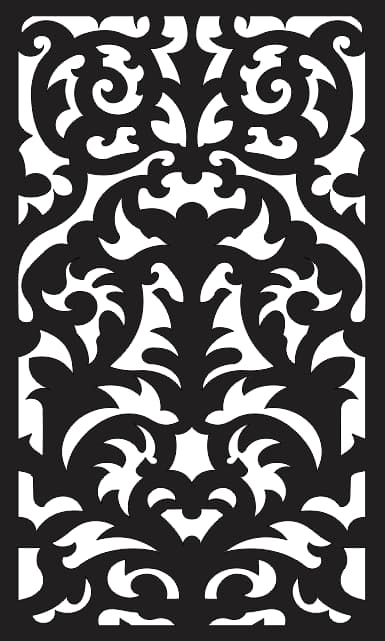 free dxf files download for laser cutting