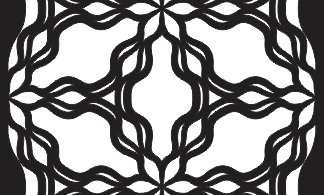 free plasma cutter art patterns